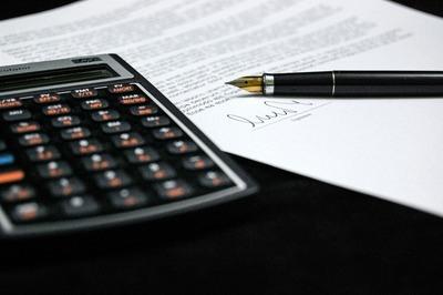 Haus Finanzierung berechnen